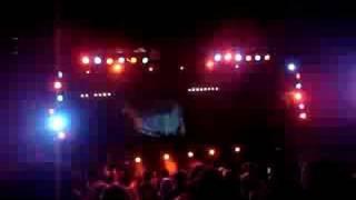Louie Vega @ Zoom Festival, City Beach Ohrid