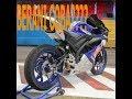 Top 10 Suara Knalpot Racing R15 V3
