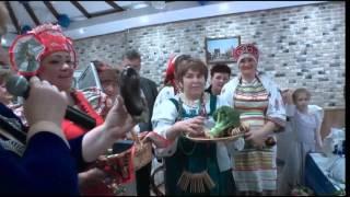 Ведущая свадеб Елена Богданова. Город Жуковский, Раменское, Люберцы