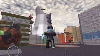 THE LAST ROBLOX VIDEO IN UAE (pt 1)