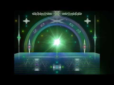 Ancient Futures Returning (Orion Stargate Activation)
