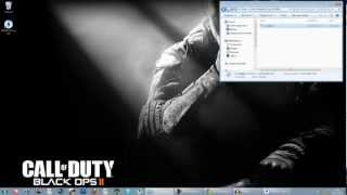 comment cracker call of duty black ops 2 | By MyGameCracks