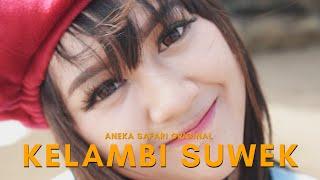 Happy Asmara - Kelambi Suwek