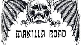 Watch Manilla Road Children Of The Night video