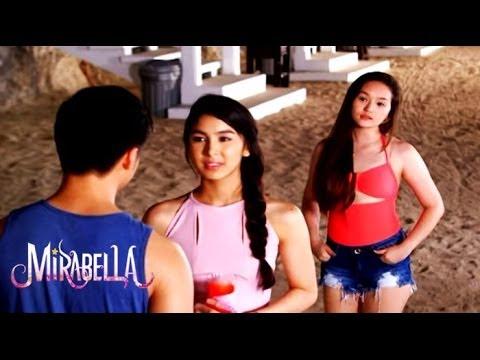 MIRABELLA May 12, 2014 Teaser