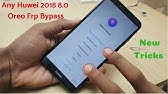 BYPASS FRP LOCK ON ANDROID - YouTube