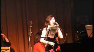 "Wolga-Klezmer ""And The Angel Sing"""