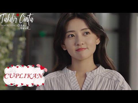 Eternal Love of Dream | Cuplikan EP56 Part 4 Kebahagiaan Satu Keluarga | 三生三世枕上书 | WeTV 【INDO SUB】 from YouTube · Duration:  4 minutes 56 seconds