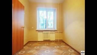 Предлагаю купить уютную 2-комнатную квартиру 4...(, 2017-03-16T04:13:21.000Z)
