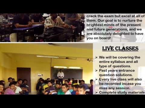 CHENNAI MATHEMATICAL INSTITUTE (CMI) DETAILED EXPLANATION ABOUT THE COURSE. EXAM STRUCTURE.