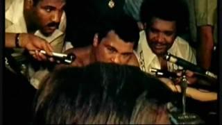 Video Muhammad Ali - Thrilla In Manila RIP JOE FRAZIER download MP3, 3GP, MP4, WEBM, AVI, FLV November 2018
