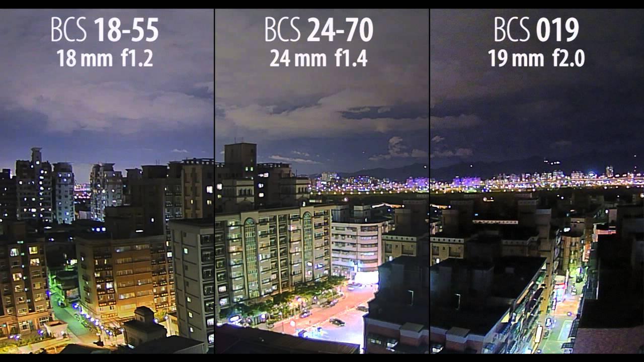 Brinno TLC200 Pro captures time lapse HDR images, sports interchangeable  lenses   Engadget