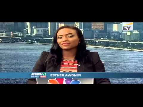 ICT, Burundi coup attempt and Nigeria's challenges on Africa Business News