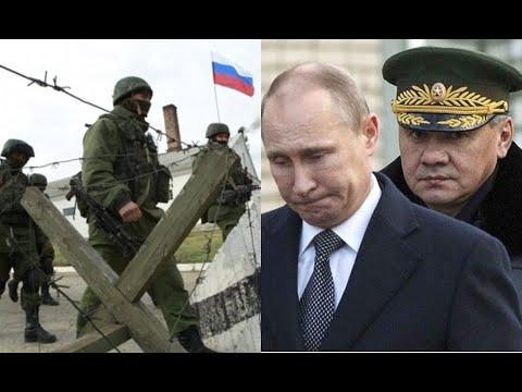 Приказ Шойгу! Прямо сейчас – отправили батальйон. 21 тисяча, РФ конец – не спасут.Пропаганду разбили