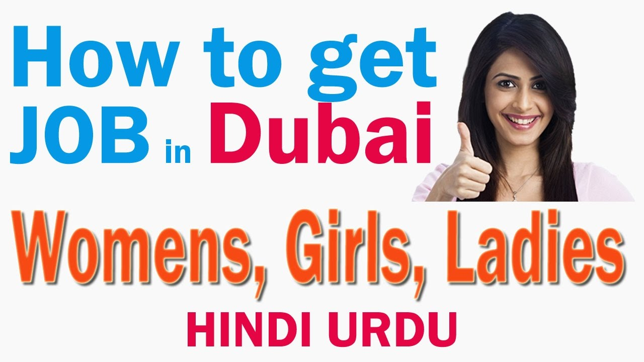 How to get girls in dubai