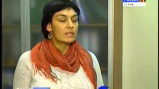 Пермский университет подготовит молодых мам к ЕГЭ