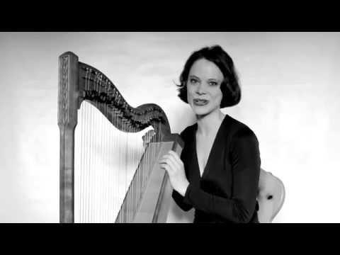 polyphonic thank you - Anna-Maria Hefele