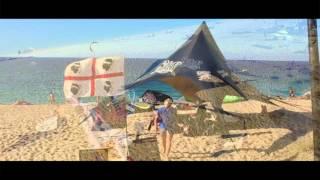 Camping Village Baia Blu La Tortuga, Vignola Mare, Sardegna del Nord