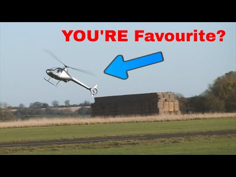 all-things-helicopters---so-which-is-your-favourite?