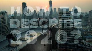 Accor Group: Highlights 2020