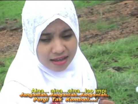 Leely. R - Lao impi - 2016 Versi Teks Bhs Indonesia.