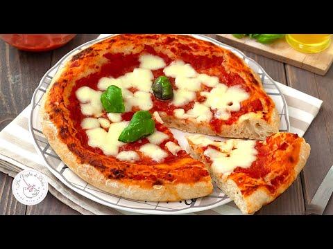 pizza-in-teglia-fatta-in-casa-alta-e-soffice-ricetta-senza-impasto-|-ho-voglia-di-dolce
