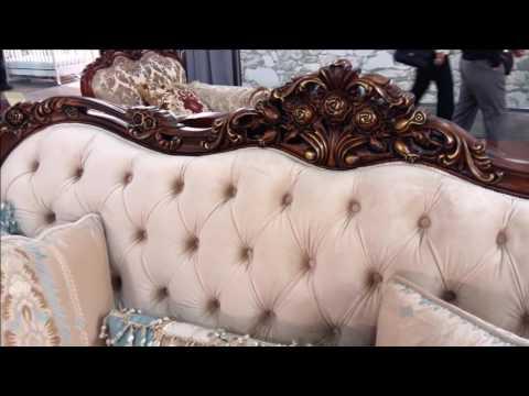 Мягкая мебель в Тюмени, диваны