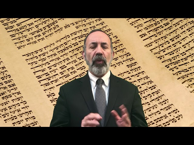 Riddle answer Parshat Pekudei
