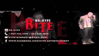bite ear off boxing (-imdb-) 17.05.2016