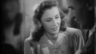 Meet John Doe (1941  film)