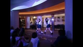 PAPURIKA 相模原青陵高校 @江の島ダンスフェスティバル3 えのすぱ thumbnail