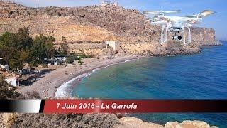 Almeria - La Garrofa