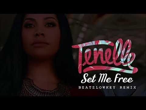 Set Me Free x Tha Keymixx (BeatzLowkey)