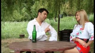 Ghita Munteanu si Simona Boncut - Nu mai beau pe pamant - nou 2013 HD