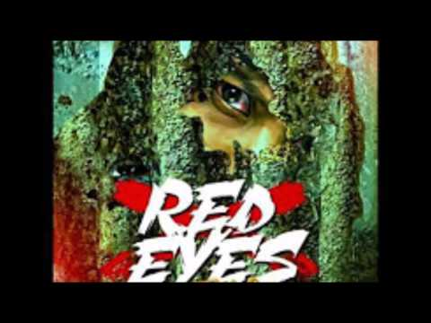 Alkaline - Red Eyes ( Clean )