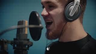Эльдар Агачев - Только не плачь (petrucho demo)