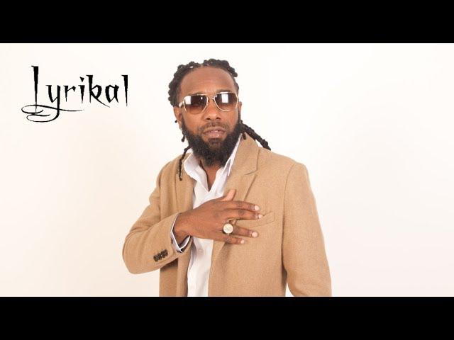 lyrikal-glorious-spouge-ink-riddim-2019-soca-trinidad-julianspromostv-2019-music