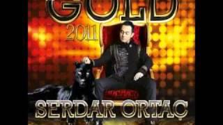 Serdar Ortac 2011 - 01. Hile.wmv