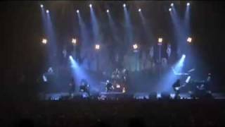 Slipknot - Get This (Live)