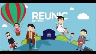 REUNIC - Live Concert 2017 (PART 1) (UNIC)