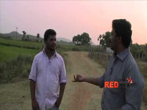 Director Sargunam Talks about Tamil Film Industry Part - 3 of 3 [RED PIX].