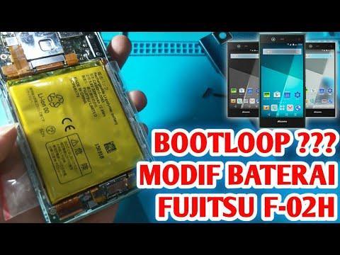 modif-baterai-drop-fujitsu-f-02h---bootloop-solution