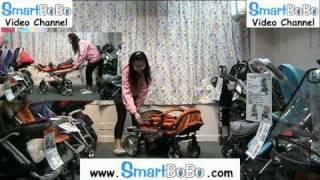 SmartBoBo.com  H58 歐洲VIKI超具氣派豪華雙向2用提籃座位式BB車_ok.mpg