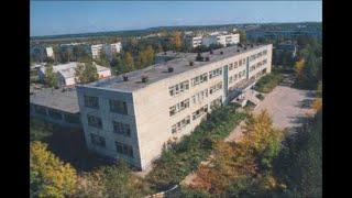 Некрасовка Хабаровский край