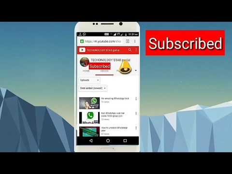 How to Airtel SMS sending problem solve