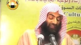 2 7 muhabbat e rasool saw aur barelviat sheikh tauseef ur rehman