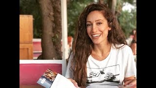 Что ни сделает влюбленный 1 серия, турецкий сериал, Анонс , русские субтитры