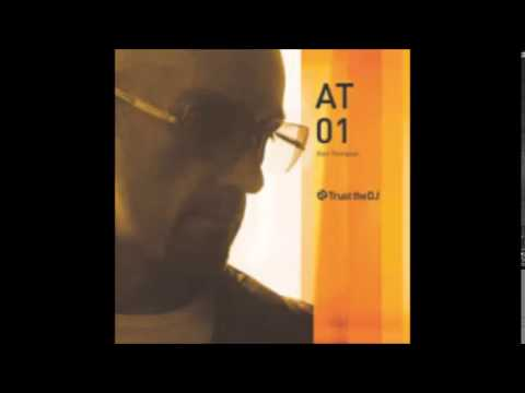 Alan Thompson - AT01 (2002)