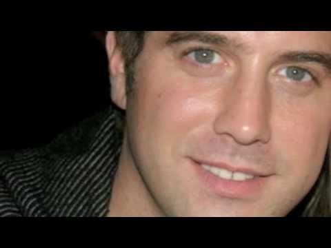 The best voices of s bastien izambard till 2009 youtube - Il divo man you love ...