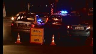 В Івано-Франківську за одну ніч водія затримали двічі(http://magnolia-tv.com/ Здивував поліцейських своєю чи то нахабністю, чи недолугістю водій із Івано-Франківська...., 2016-12-23T15:50:15.000Z)